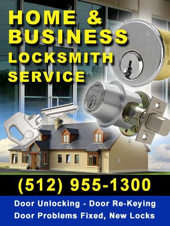 Austin-locksmith-service- (5)