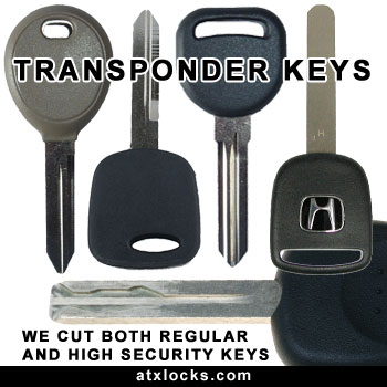 Austin-locksmith-service- (9)