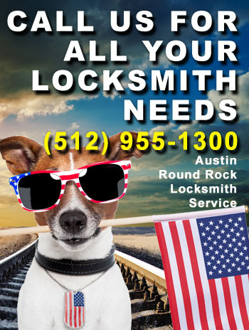 Round Rock Locksmith your home town locksmith