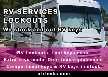 Round-Rock-RV-Locksmith