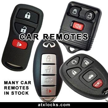 Round-Rock-car-remotes