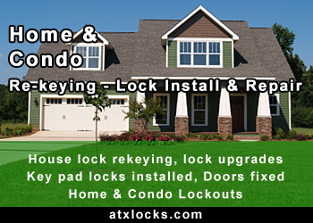 Round-rock-home-Locksmith